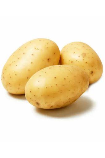 Patates Kg resmi