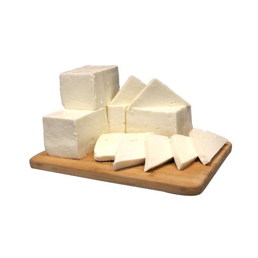 Çığır Peynir Beyaz Yarım Yağlı Kg. resmi