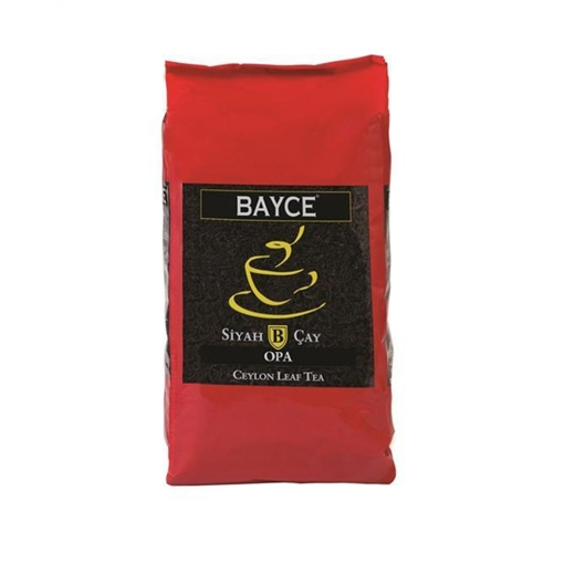 Beta Bayce Opa Opp 250 Gr. resmi