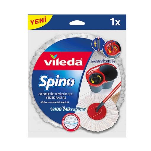 Vileda Spino Sistem Yedek resmi