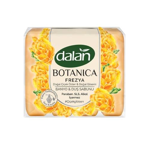 Dalan Sab. Banyo Botanica 4x150 Gr. Frezya resmi
